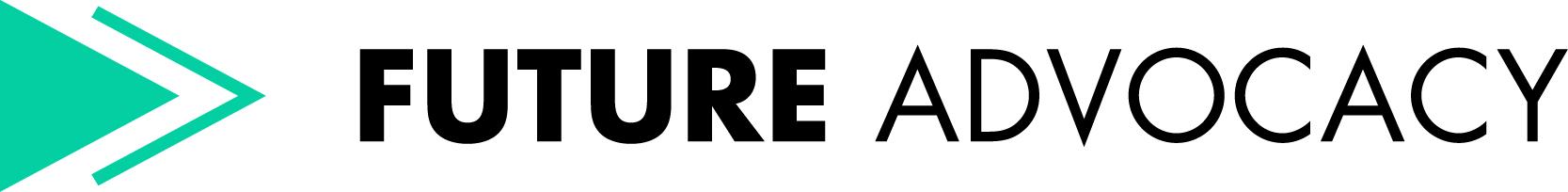 Future Advocacy logo