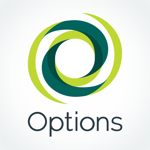 Options Consultancy Services logo
