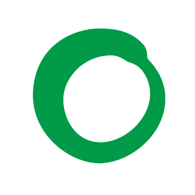 Friends of the Earth Scotland logo