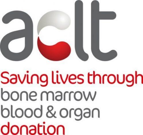 ACLT logo